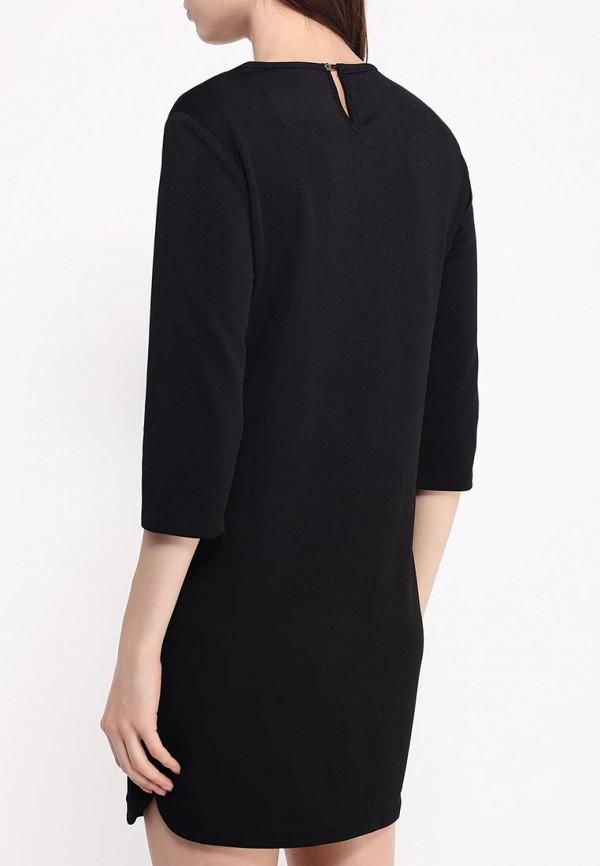 Платье-мини Bruebeck 68110: изображение 4