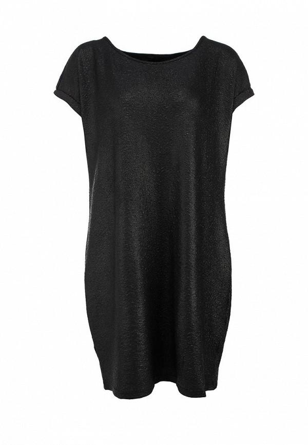 Платье-миди Bruebeck 68340: изображение 1