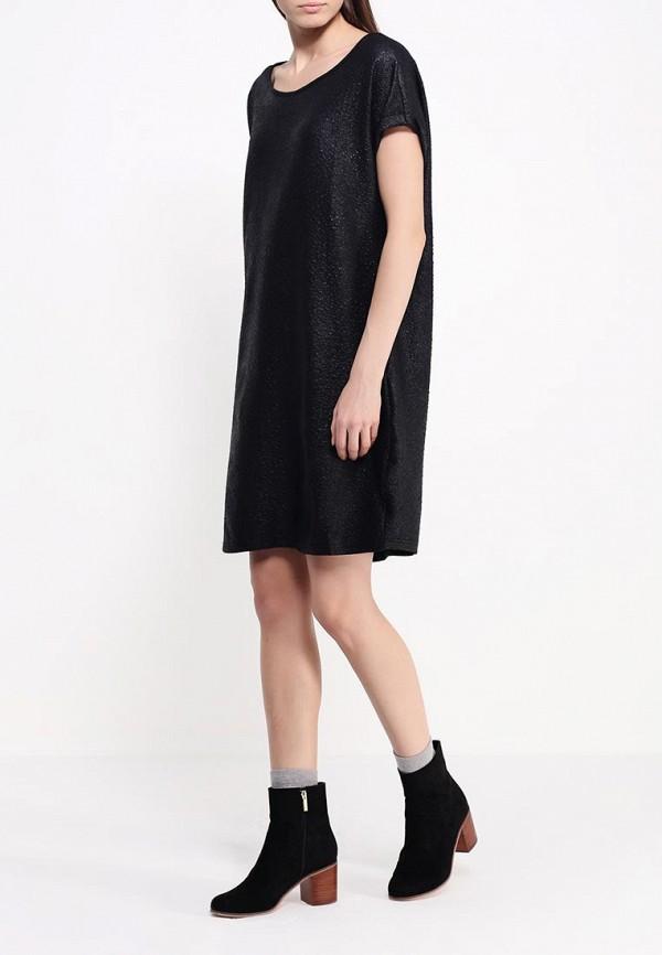 Платье-миди Bruebeck 68340: изображение 2