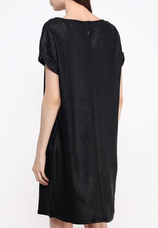 Платье-миди Bruebeck 68340: изображение 4