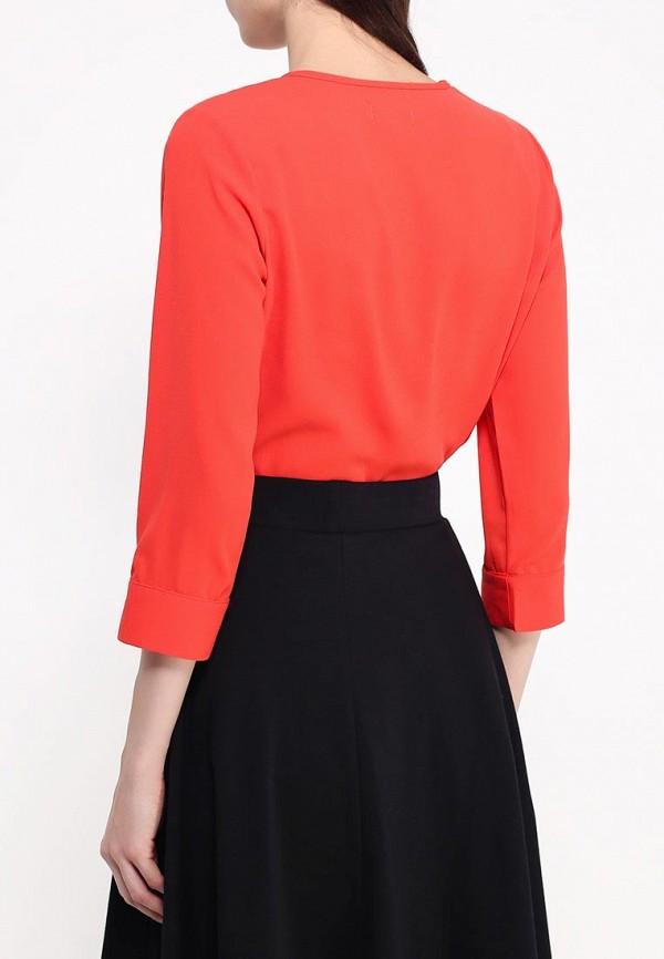 Блуза Bruebeck 68390: изображение 4