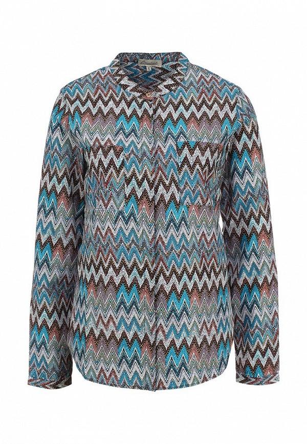 Блуза Bruebeck 68620: изображение 1
