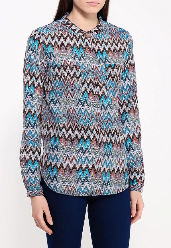 Блуза Bruebeck 68620: изображение 3