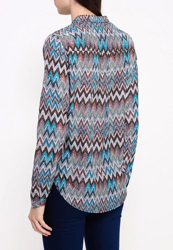 Блуза Bruebeck 68620: изображение 4