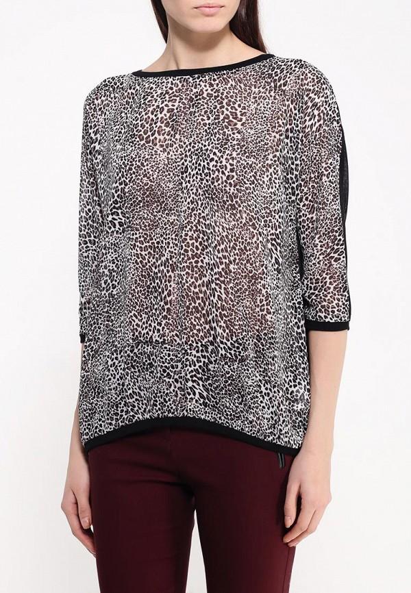 Блуза Bruebeck 68690: изображение 3