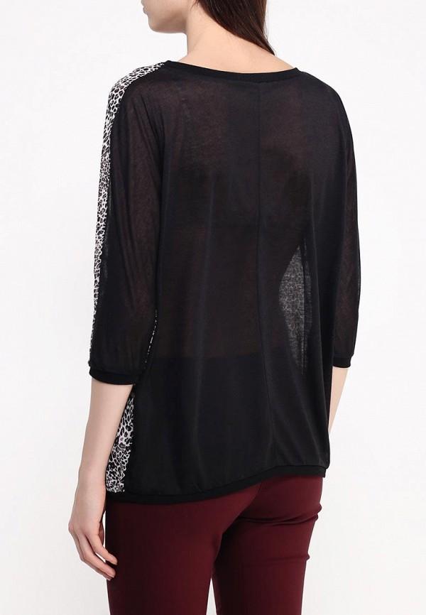 Блуза Bruebeck 68690: изображение 4