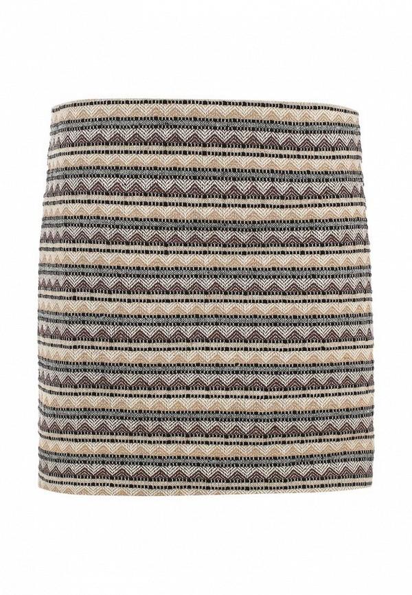 Узкая юбка Bruebeck 69190: изображение 1