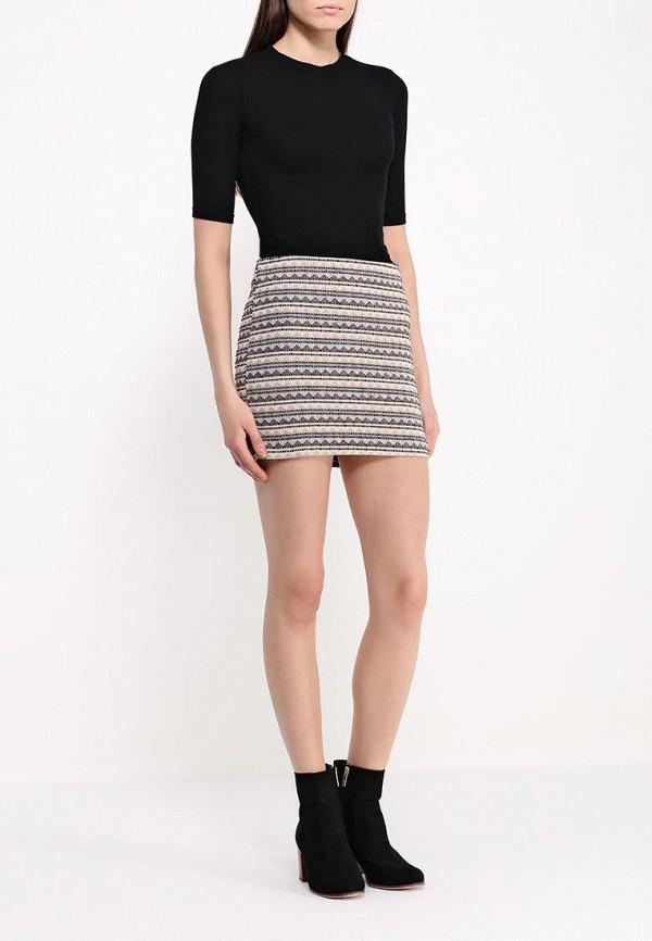 Узкая юбка Bruebeck 69190: изображение 2