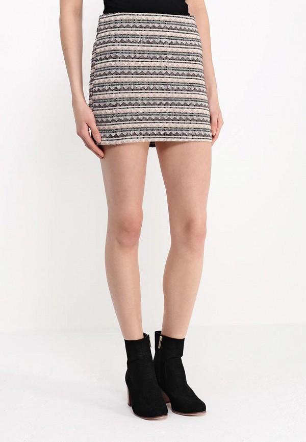 Узкая юбка Bruebeck 69190: изображение 3
