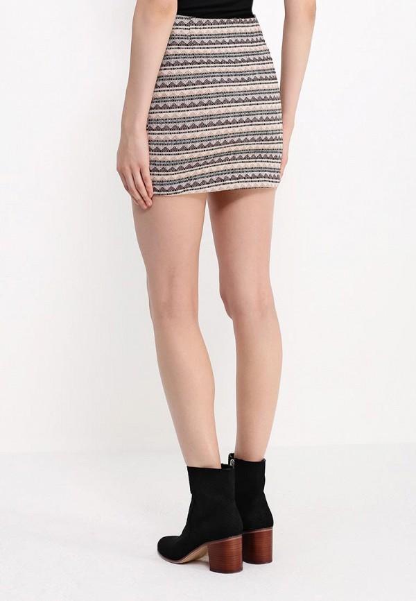 Узкая юбка Bruebeck 69190: изображение 4