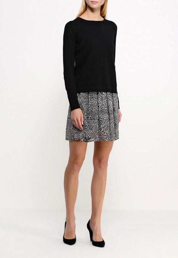 Широкая юбка Bruebeck 69200: изображение 2