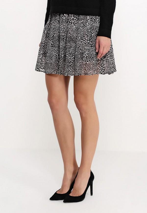 Широкая юбка Bruebeck 69200: изображение 3