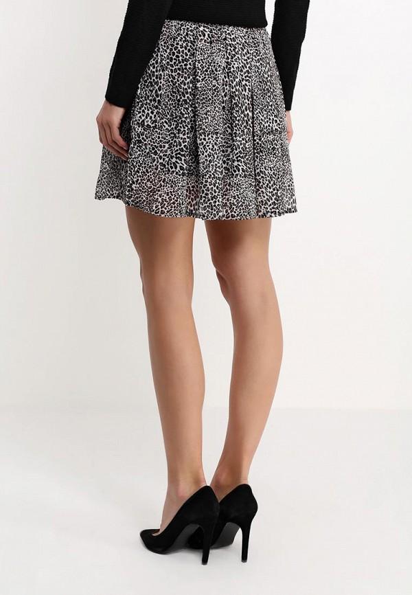 Широкая юбка Bruebeck 69200: изображение 4