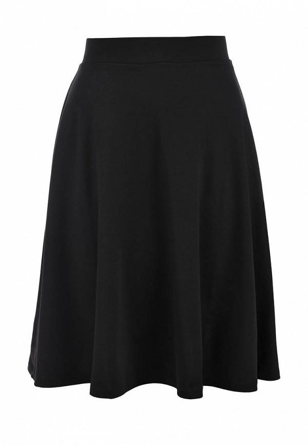 Прямая юбка Bruebeck 69250: изображение 1