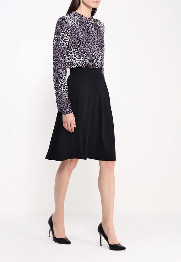 Прямая юбка Bruebeck 69250: изображение 2