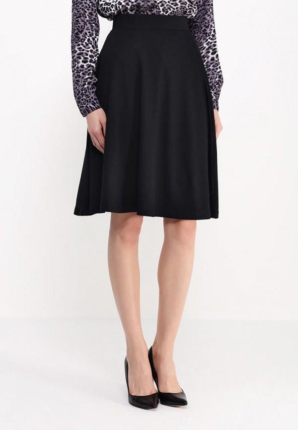 Прямая юбка Bruebeck 69250: изображение 3