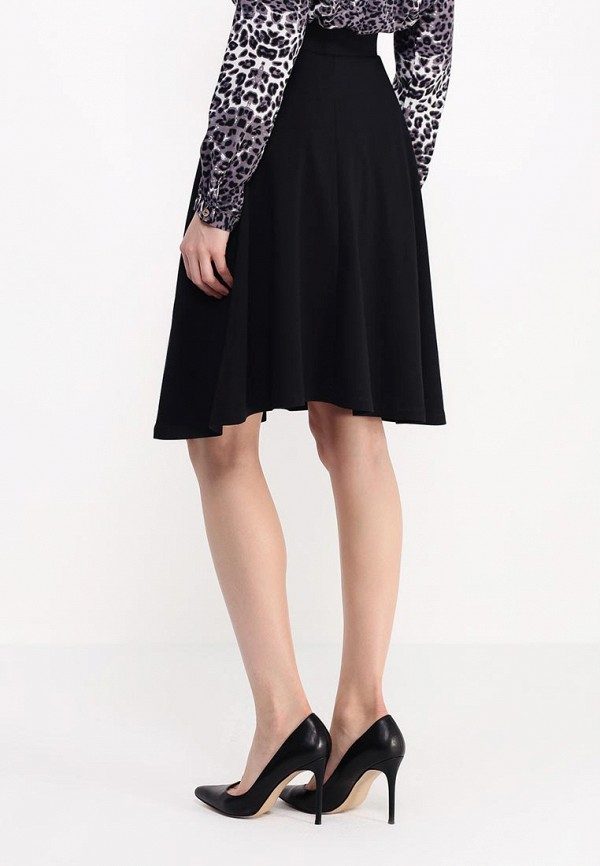 Прямая юбка Bruebeck 69250: изображение 4