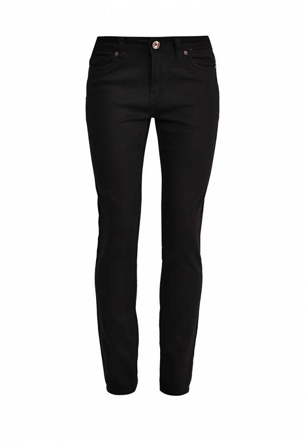 Женские зауженные брюки Bruebeck 69480: изображение 1