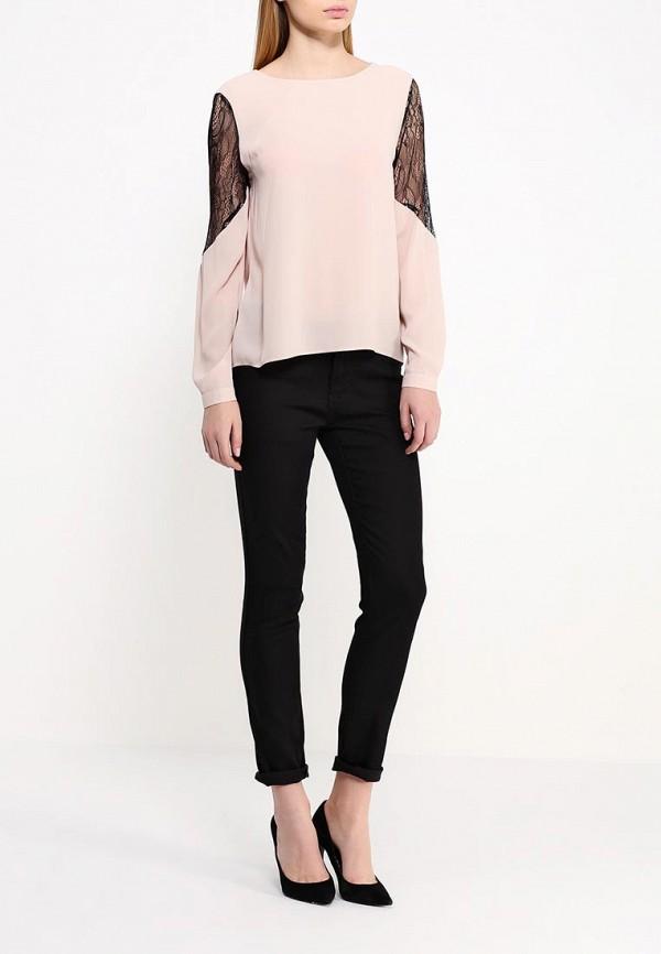 Женские зауженные брюки Bruebeck 69480: изображение 2