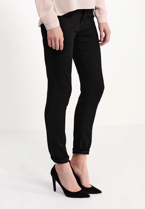 Женские зауженные брюки Bruebeck 69480: изображение 3
