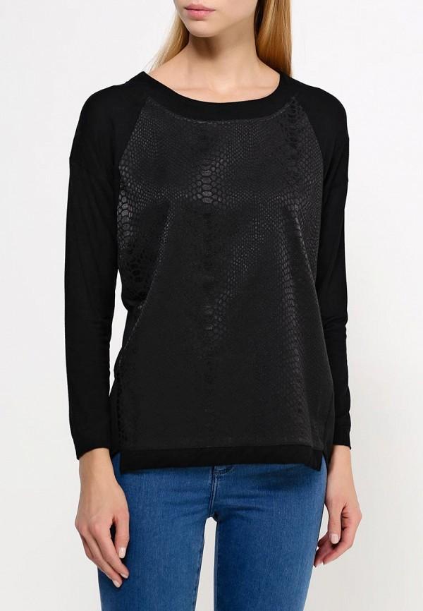 Блуза Bruebeck 68480: изображение 3