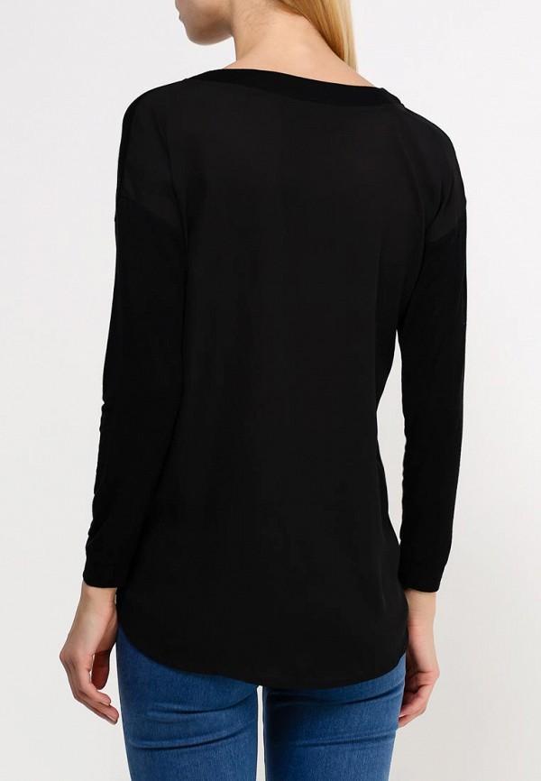 Блуза Bruebeck 68480: изображение 4