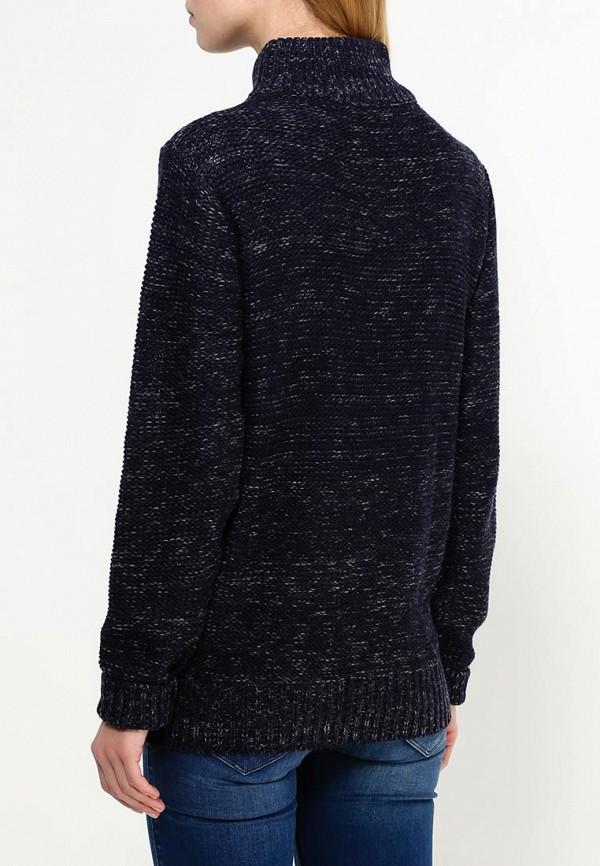 Пуловер Bruebeck 67400: изображение 6