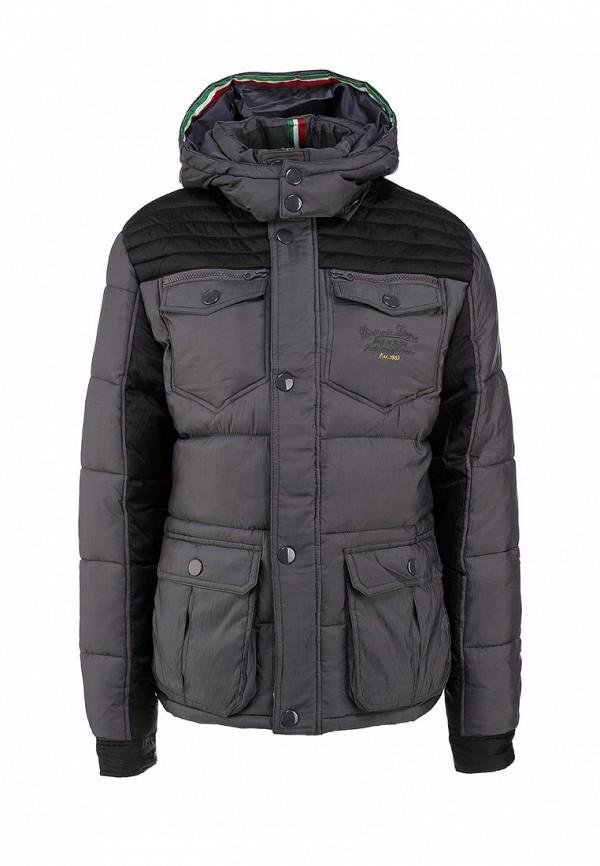 Куртка Bruebeck 67870: изображение 1