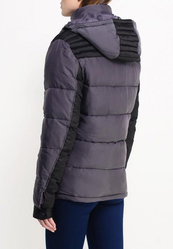 Куртка Bruebeck 67870: изображение 4