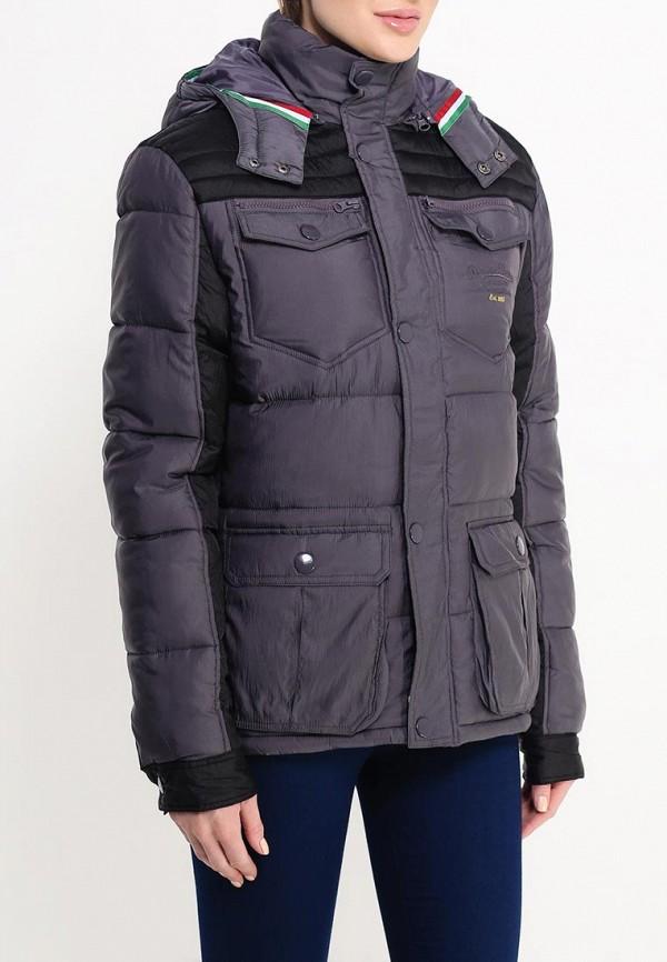 Куртка Bruebeck 67870: изображение 7