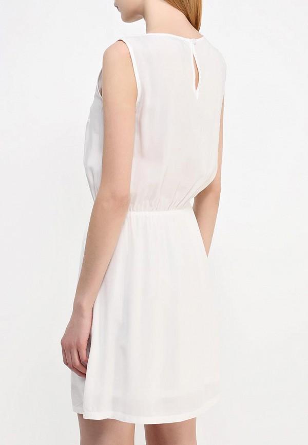 Платье-миди Bruebeck 72690: изображение 4