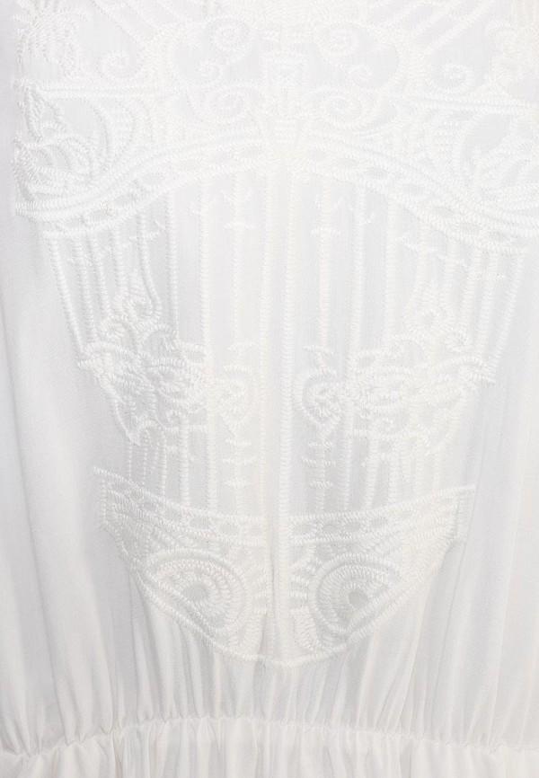 Платье-миди Bruebeck 72690: изображение 5