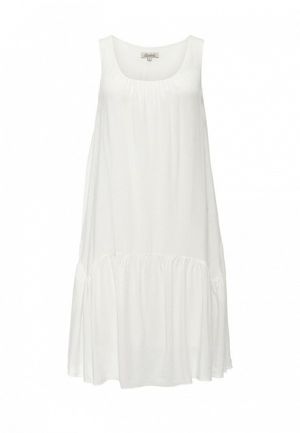 Платье-миди Bruebeck 72700: изображение 1