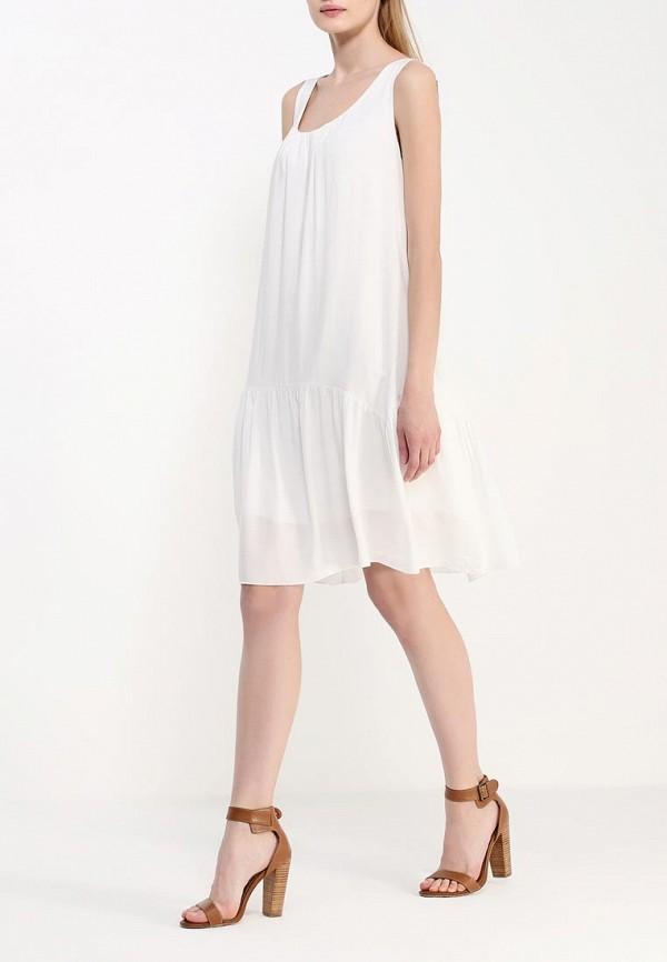 Платье-миди Bruebeck 72700: изображение 2