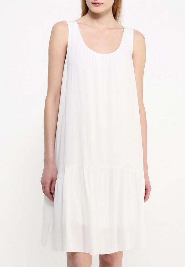 Платье-миди Bruebeck 72700: изображение 3