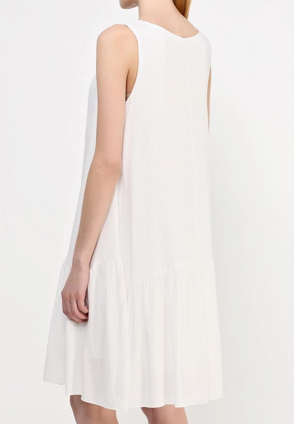 Платье-миди Bruebeck 72700: изображение 4