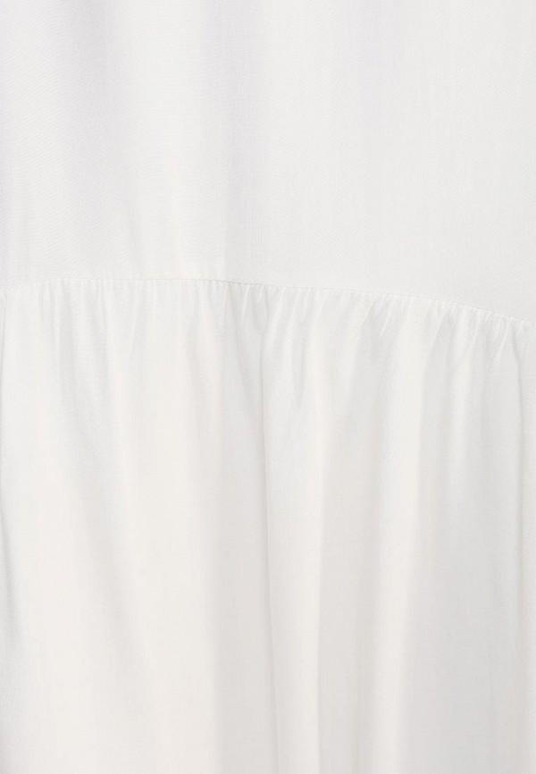 Платье-миди Bruebeck 72700: изображение 5