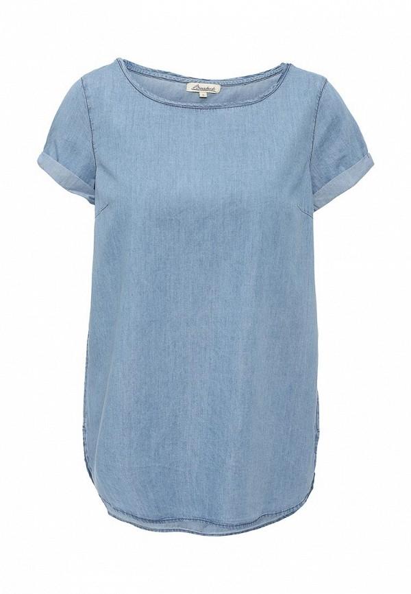 Блуза Bruebeck 72030LA: изображение 1