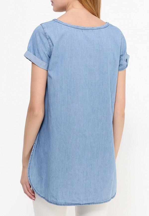 Блуза Bruebeck 72030LA: изображение 9