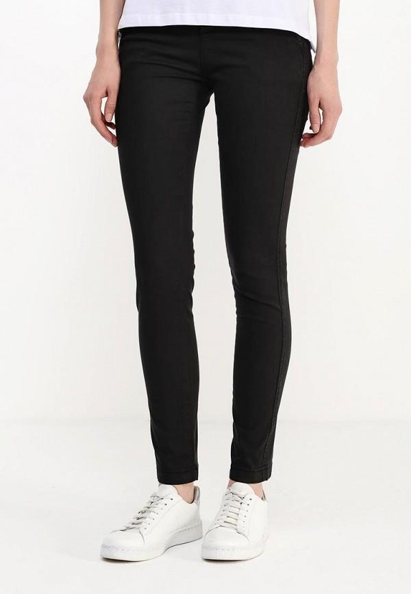 Женские зауженные брюки Bruebeck 73553: изображение 3