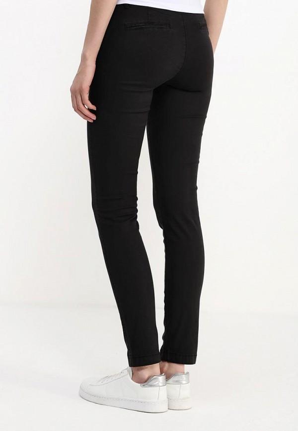Женские зауженные брюки Bruebeck 73553: изображение 4