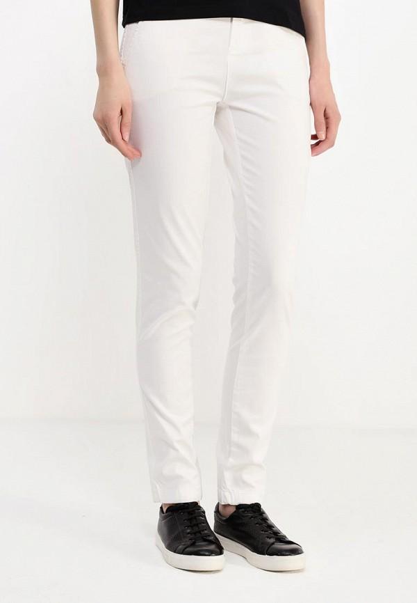 Женские зауженные брюки Bruebeck 73555: изображение 3