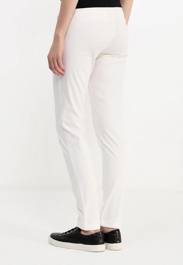 Женские зауженные брюки Bruebeck 73555: изображение 4