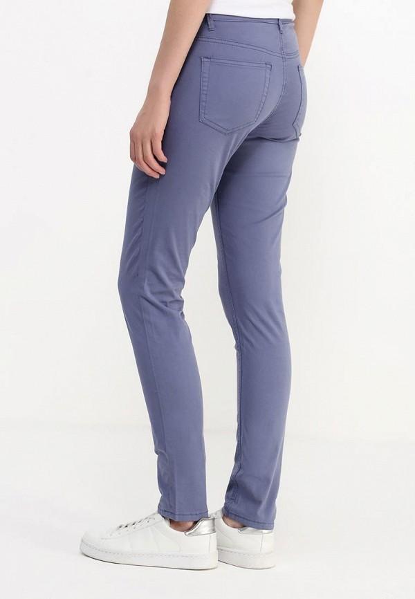 Женские зауженные брюки Bruebeck 73560: изображение 4