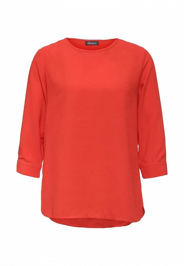 Блуза Bruebeck 68390PS: изображение 1