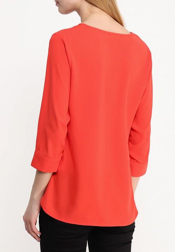 Блуза Bruebeck 68390PS: изображение 4