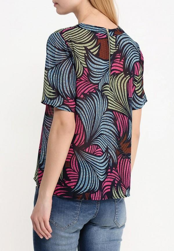 Блуза Bruebeck 71950LA: изображение 8