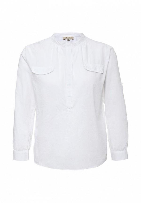 Блуза Bruebeck 72180LA: изображение 2