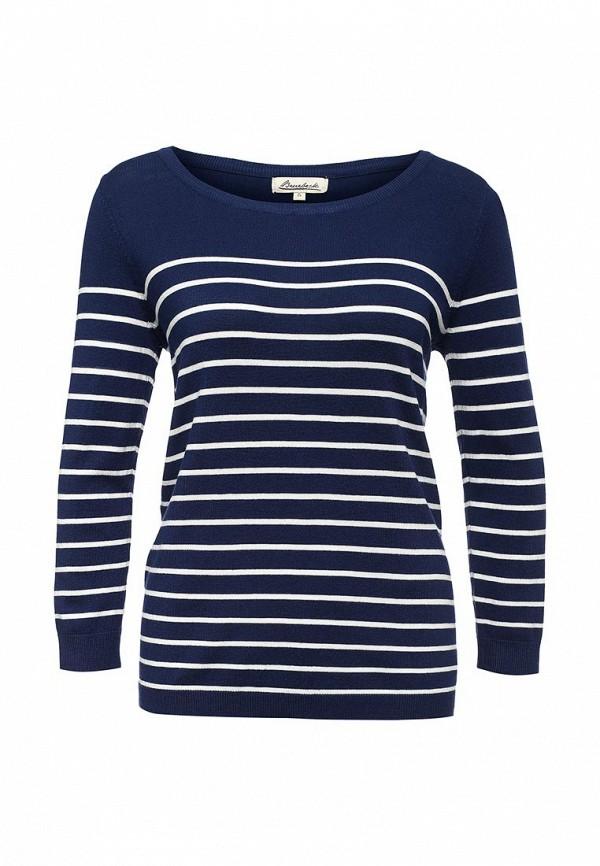 Пуловер Bruebeck 72310LA: изображение 1