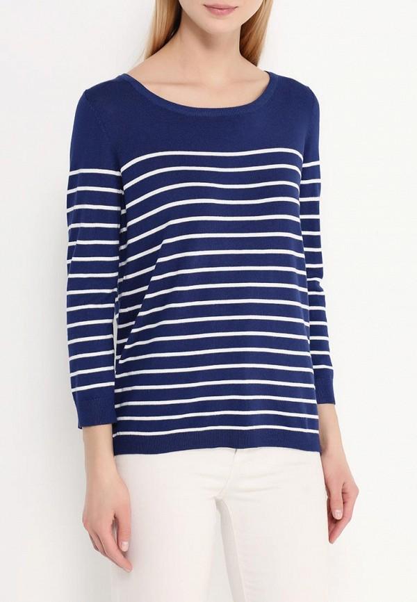 Пуловер Bruebeck 72310LA: изображение 3